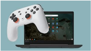 Reasons To Play Games On Your Pc