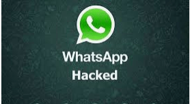 How to Spy and Locate Someone on WhatsApp without them Knowing