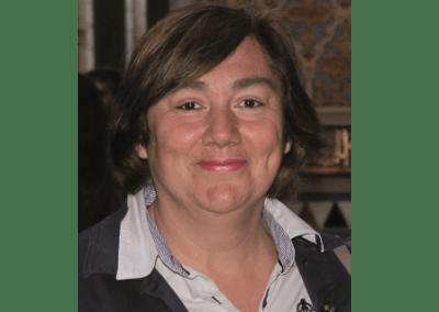 Carmen Martínez Maricó