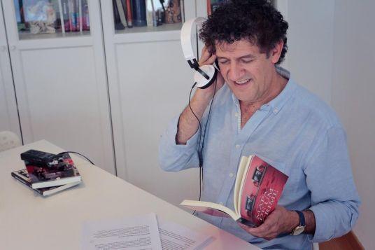 Paco Grabacion Consejos de Autor 3
