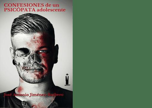 Confesiones de un psicópata adolescente