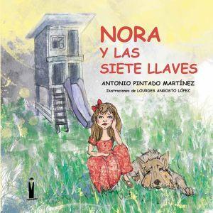 Nora y las siete llaves