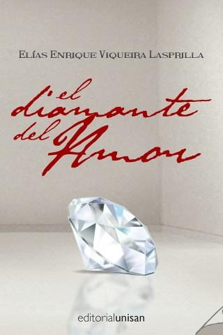 El Diamante del Amor