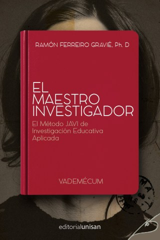 EL MAESTRO INVESTIGADOR