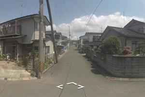 minamihama-kioku