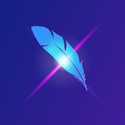 lightx pro mod apk