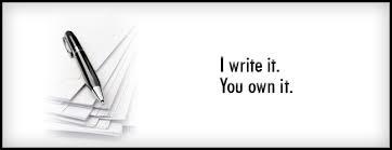Ghostwriting services vorwort schreiben projektarbeit