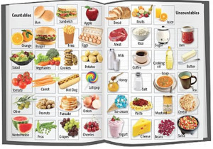 countable nouns, uncountable nouns, countable and uncountable nouns, dangling modifiers