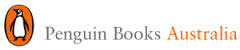 penguin books australia, how to get your book published