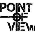 Show Don't Tell and Point of View