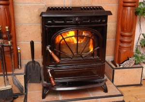 Stanley_Erin_Stove_Log_Fire