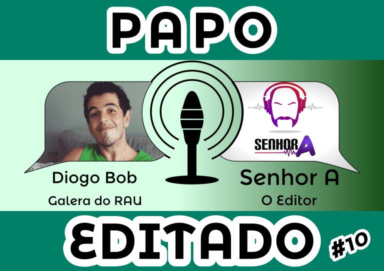 Diogo Bob