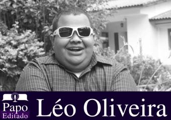 Papo Editado #019 – Léo Oliveira – Fermata