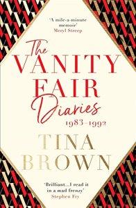 The Vanity Fair - Tina Brown