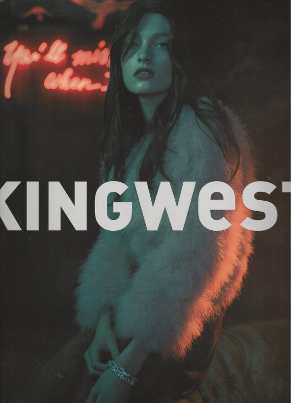 KingWestMag1