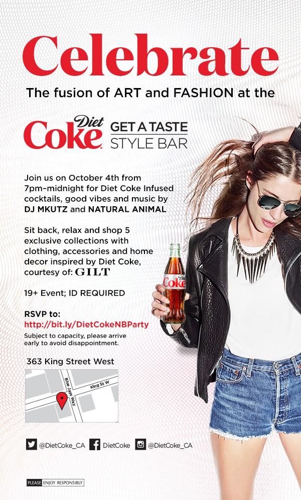 diet-coke-partyinvite