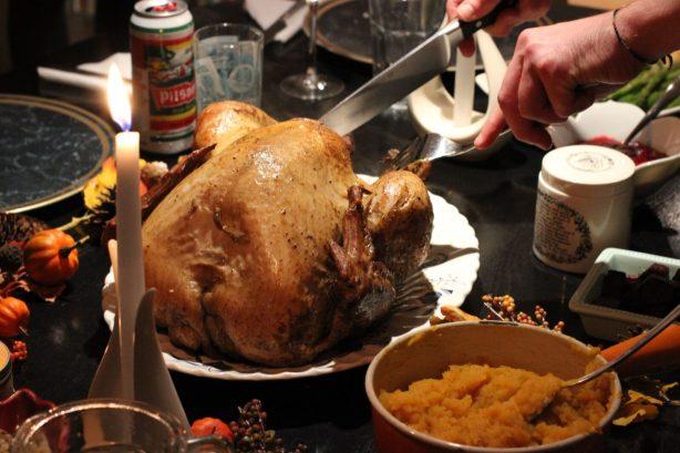 longos thanksgiving box 6