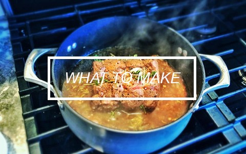 TCC_FrontSmall_WhatToMake_PotRoast