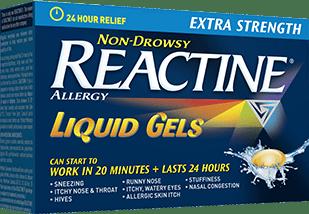 reactine-liquid-gels-home