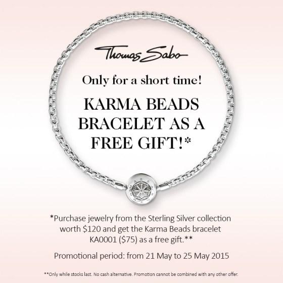 TS_Banner_KB_Bracelet-Promotion_CA_en