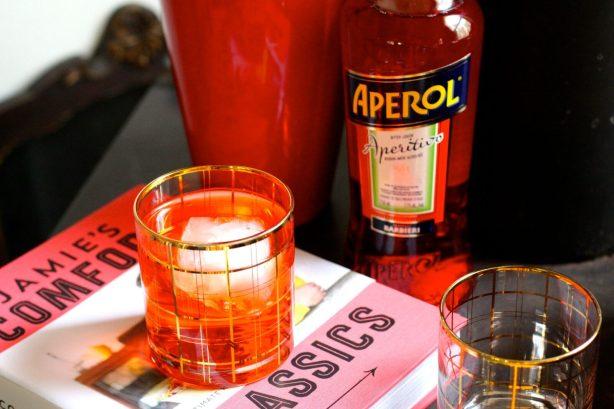 AperolSpritzRecipe2