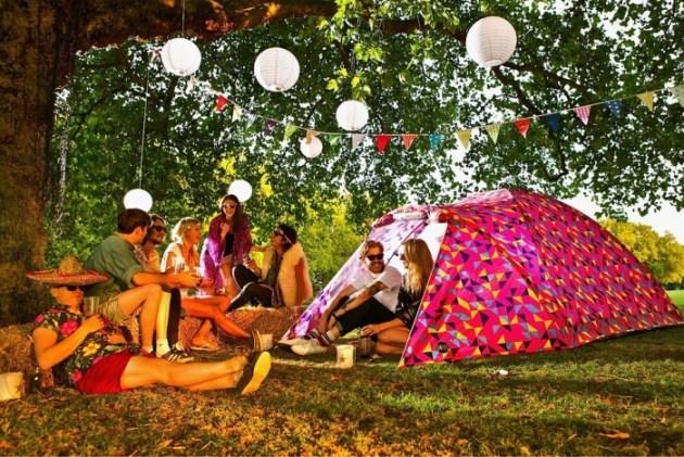 bang-bang-tents-festival