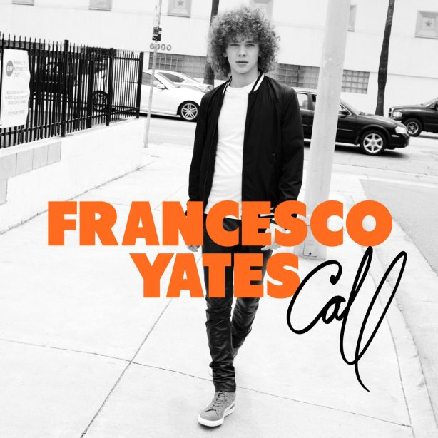 Francesco Yates Call
