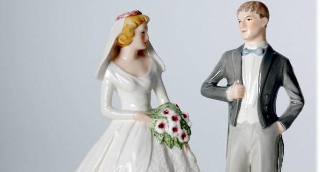 wedding-cake-topper-1-1