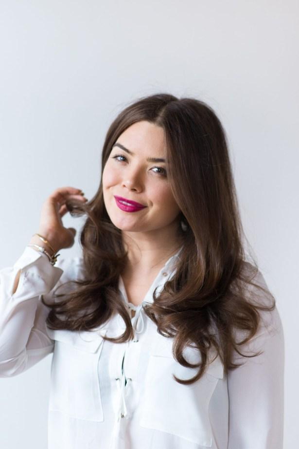 Redken Ultra Rich Chromatics Hair Colour Gracie Carroll