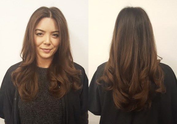 RedkenUltraRich_AfterPic