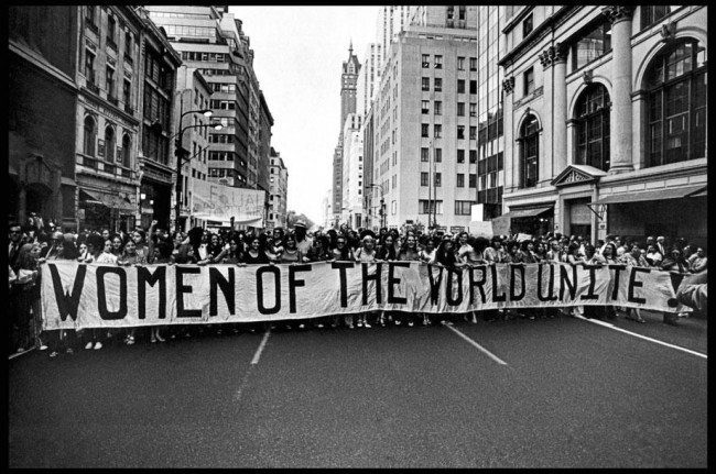 womens rights - the history of birth control
