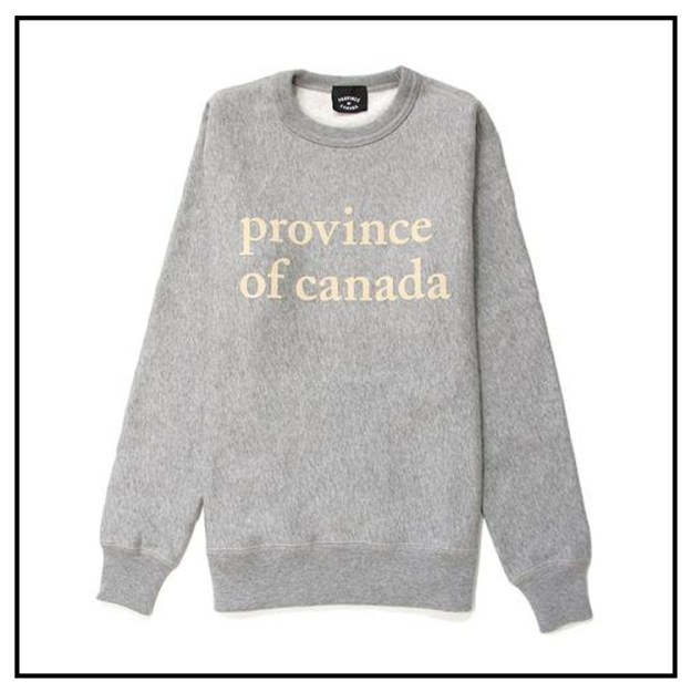 Province of Canada - 16 Canadian Online Shopping Stores You Can Shop with PayPal Canada