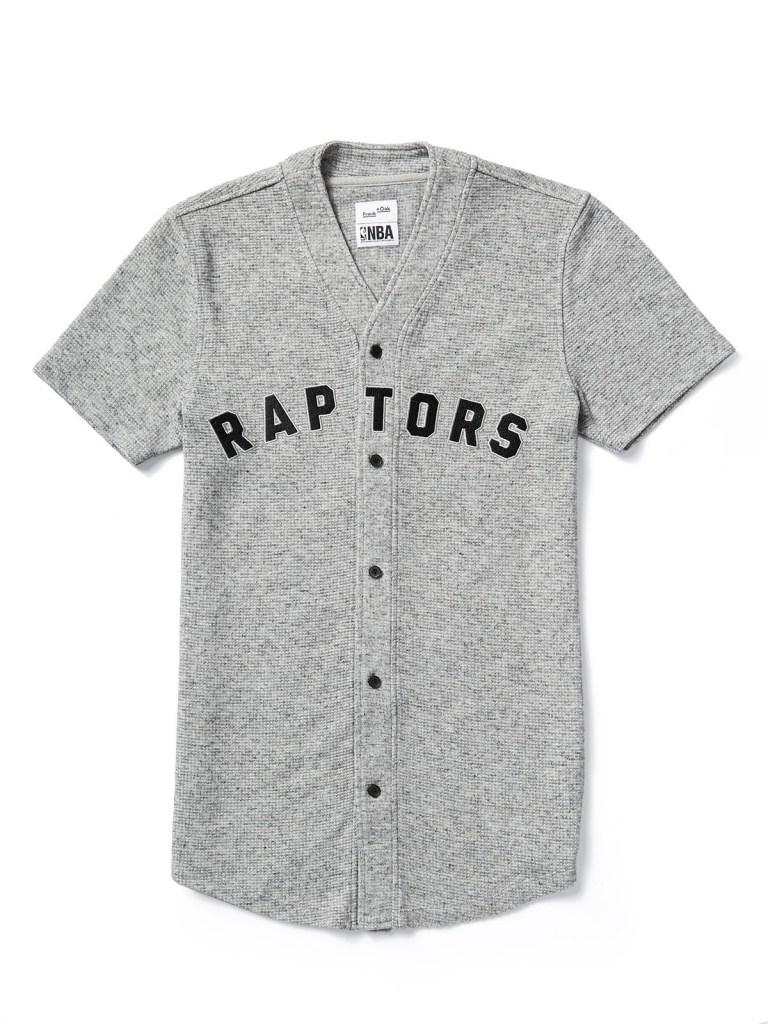 frank-oak-raptors-nba-gear-2