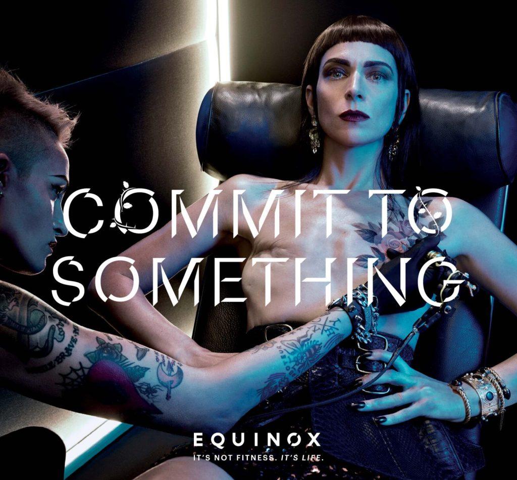 equinox_2017_campaign3