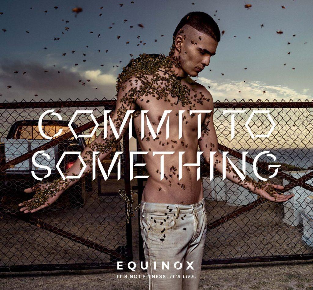 equinox_2017_campaign6