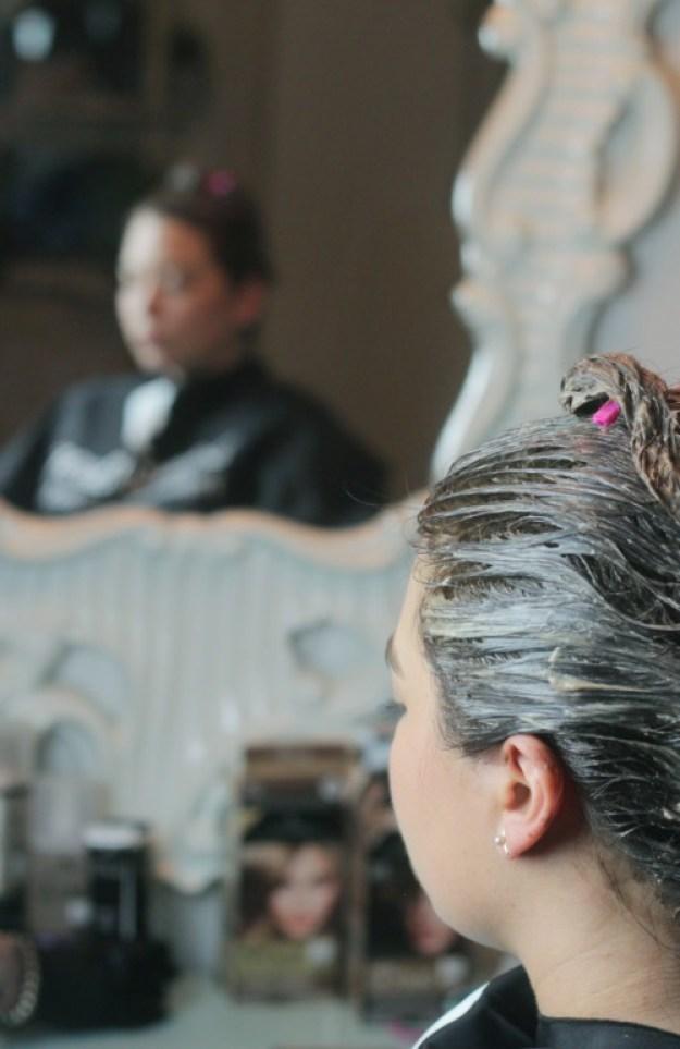 schwarzkopf-hair-party-5