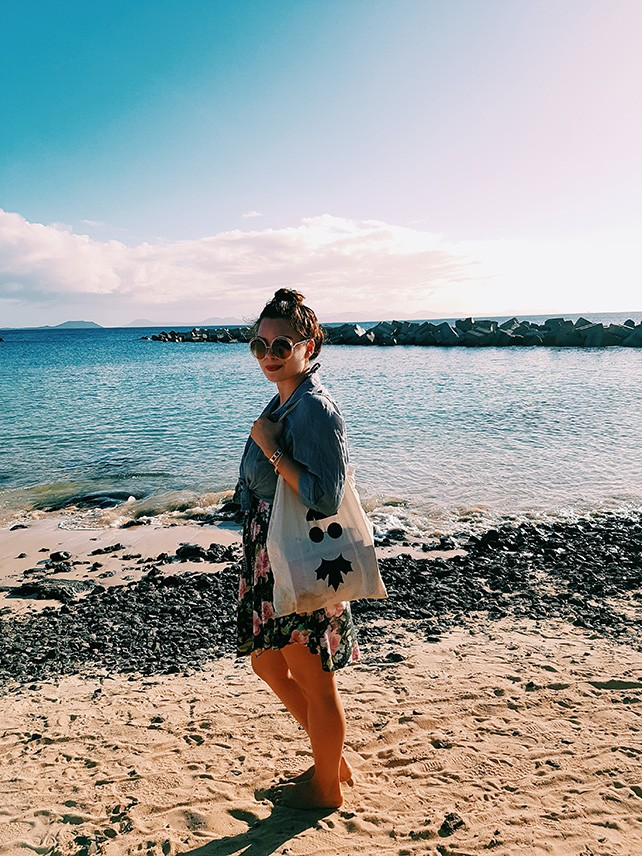 8 Essentials I pack to stay healthy when travelling - gracie carroll