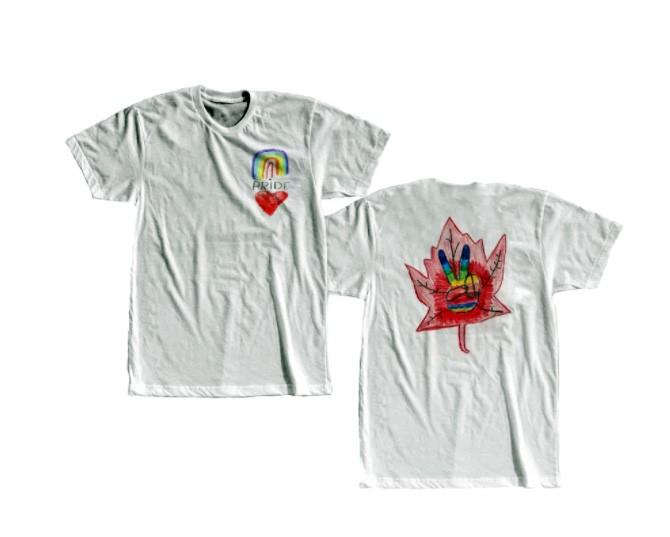 Leeloodles_PrideShirts