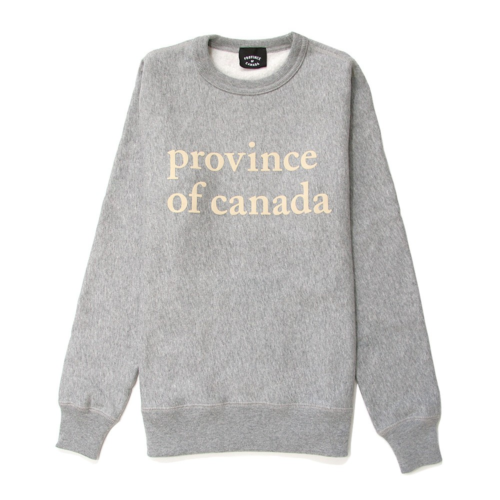 province-of-canada-lowercase-heather-grey-camel