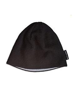 Joe Carter Golf VIP Gift Bag