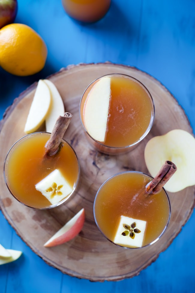 Pumpkin-Apple-Shandy-Recipe