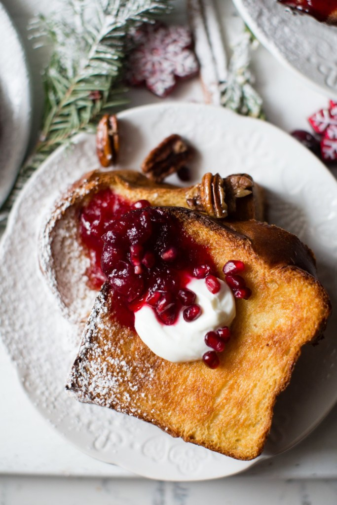 diala french toast recipe