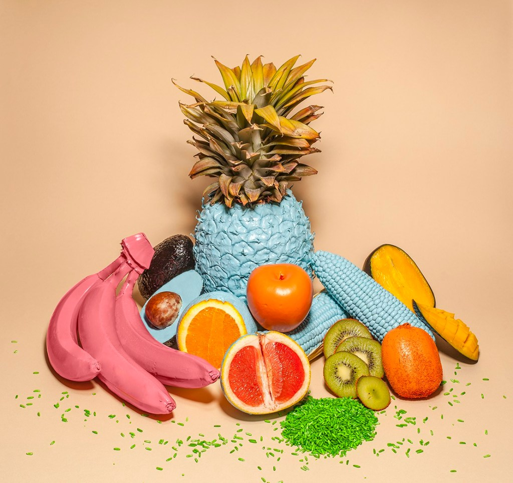 fruit_color_21_enrico_becker