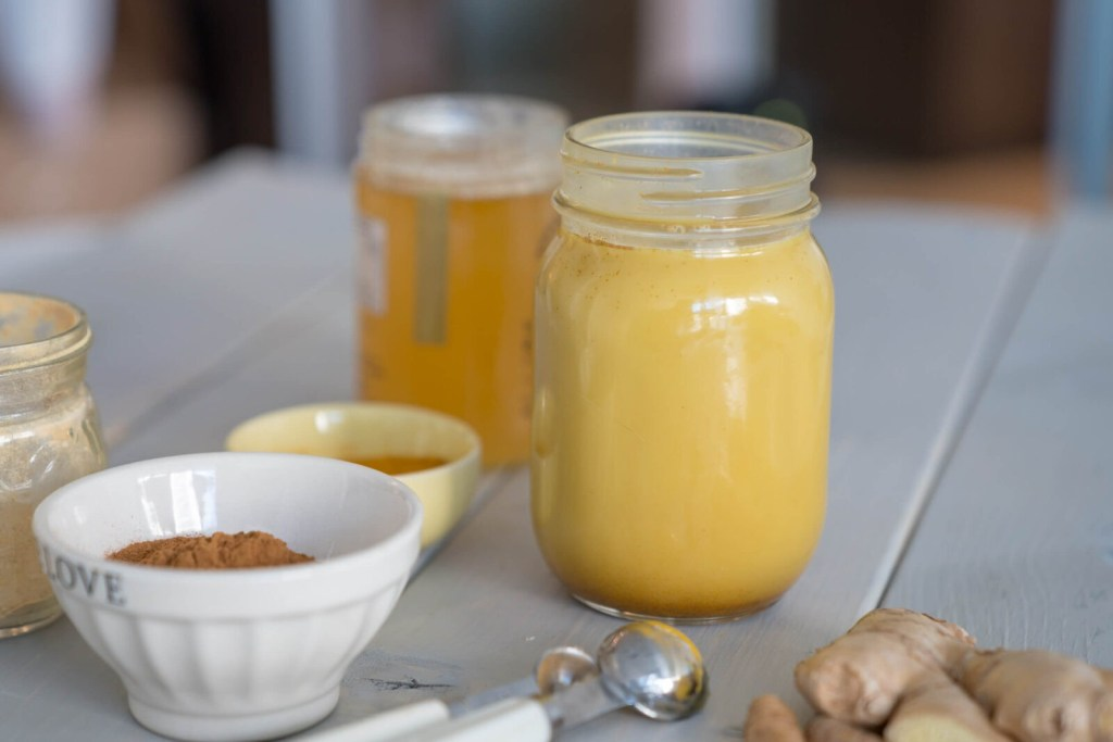 img-2198-Lazy_Lady_Turmeric_Latte-05108