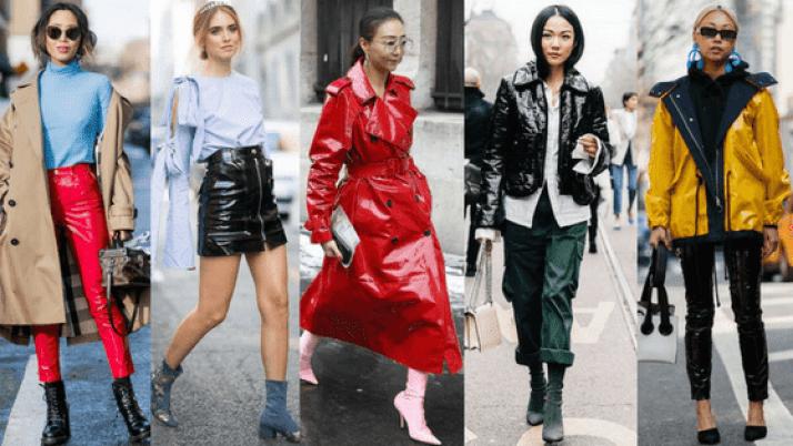 stylebook vinyl trend 2018 trends toronto edit seven