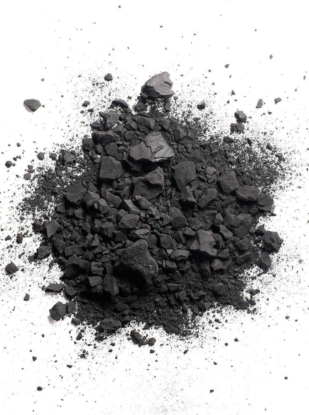 charcoal beauty products spring editseven 2018 toronto