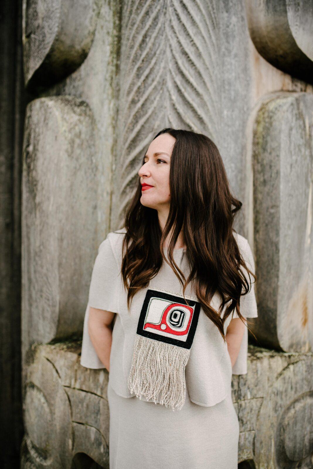 7 Indigenous Fashion Designers To Watch At Indigenous Fashion Week Toronto