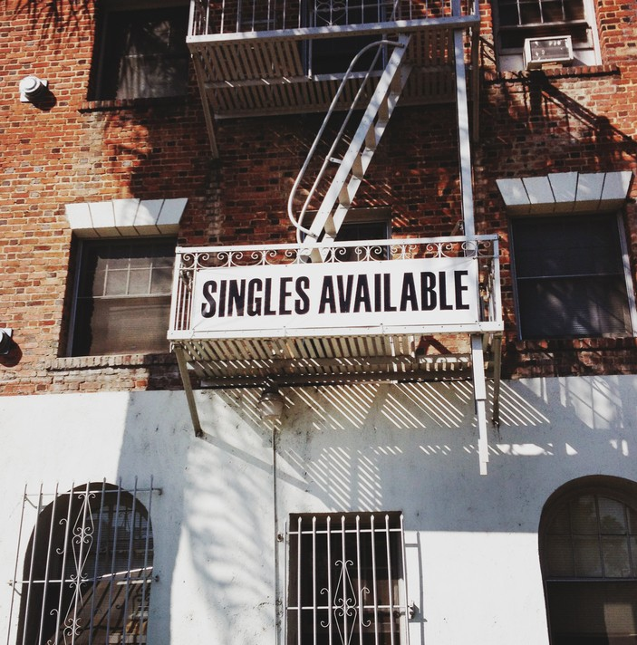 single's guide to how to meet people in real life