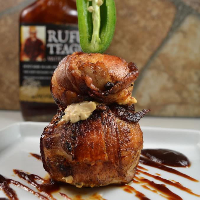 Bacon-wrapped-BBQ-Jalapeno-Chicken-Bombs_1024x1024
