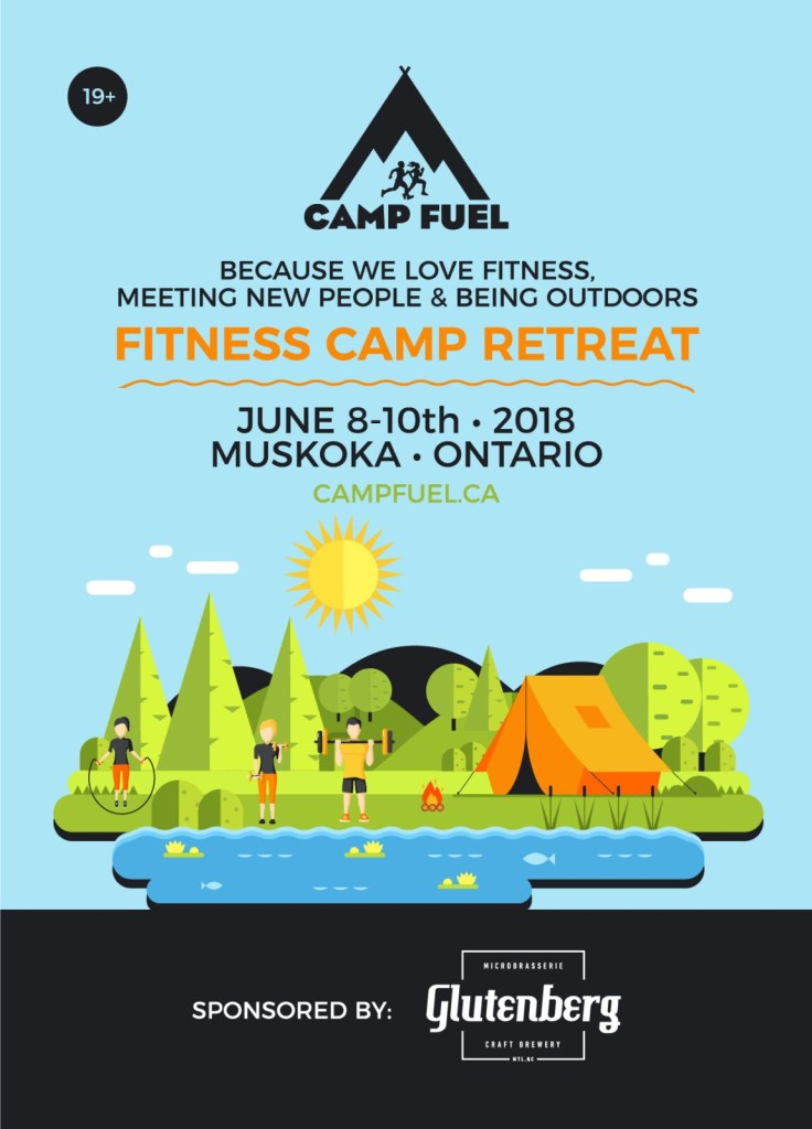 CampFuelGlutenberg-CardPoster-ScreenVersion